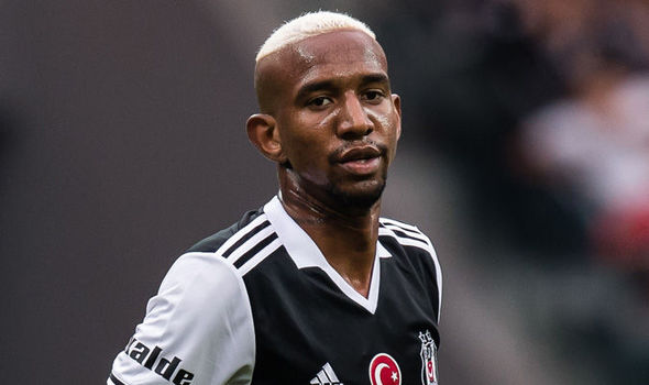 Anderson-Talisca-Agent-Manchester-United-Transfer-News-819852