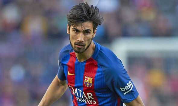 Andre-Gomes-817838