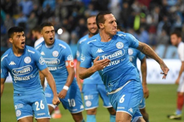 Belgrano-Arsenal-Alberdi-11-696x424