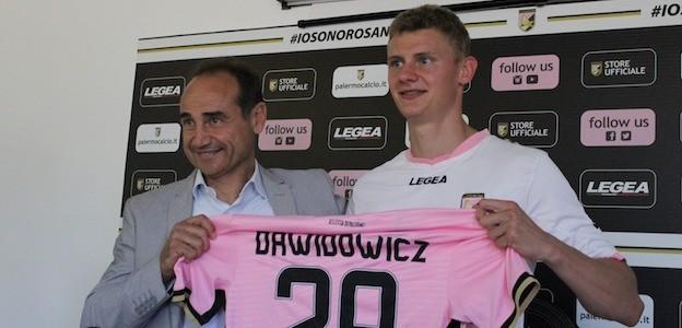 Dawidowicz-3-624x300