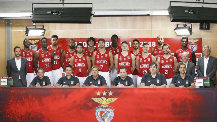 equipa_apresentacao_28agosto_noticia