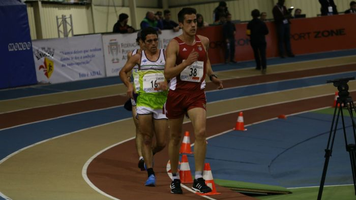 miguel-rodrigues-marcha-campeonatos-portugal-new