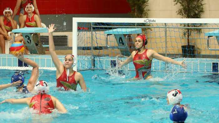 polo-aquatico-meias-finais-campeonato-nacional-new