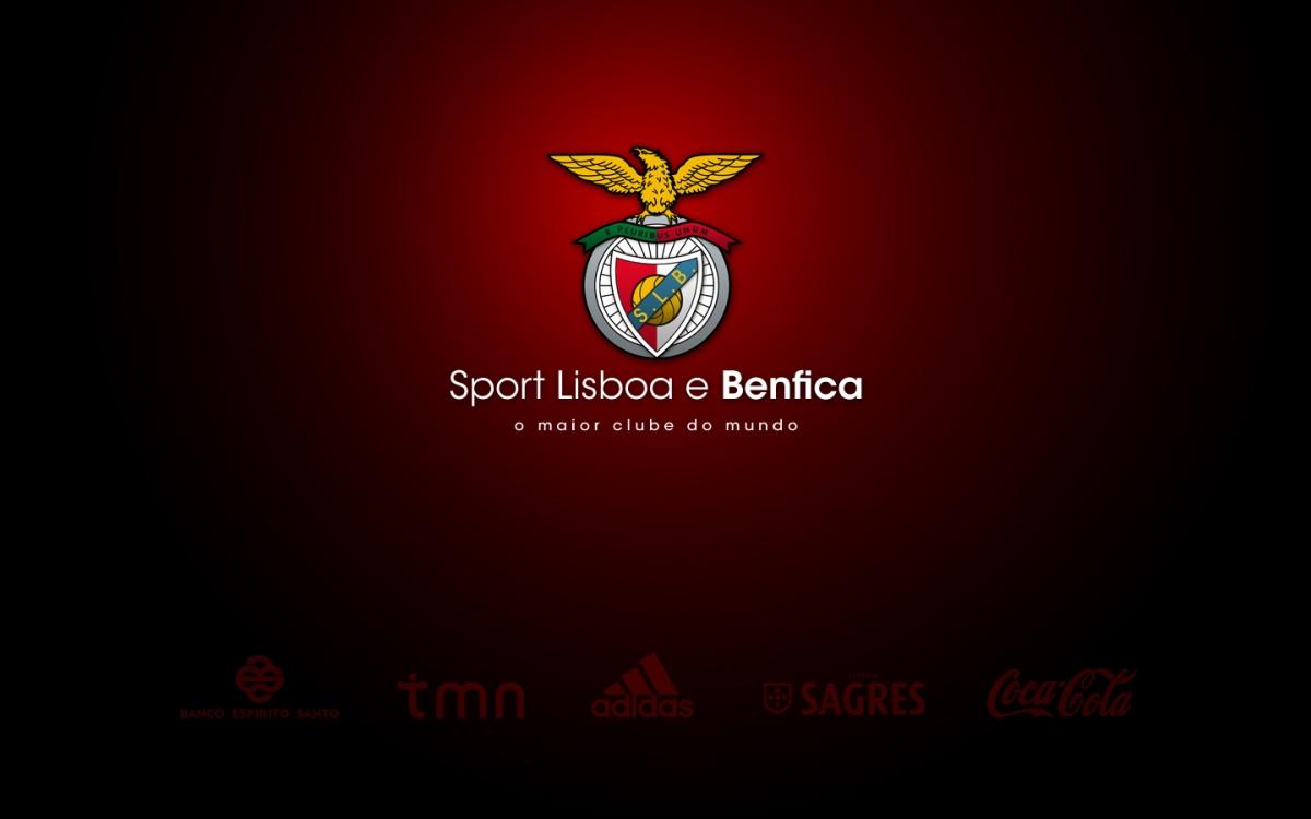 Benfica desmente interesse em Aarón Martin