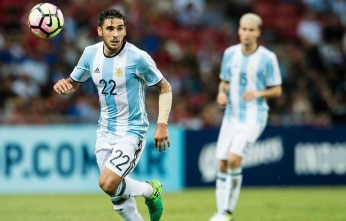 toto-salvio-seleccion-argentina-messi-entrevista-crackdeportivo-WEB