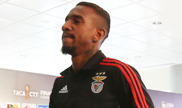 Anderson-Talisca-Liverpool-Transfer-News-693160