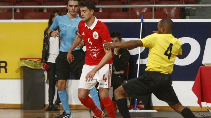 andre-coelho-1-jogo-quinta-dos-lombos-new