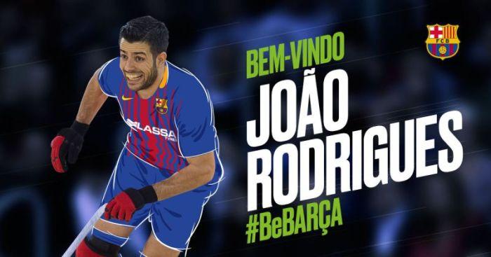 Assina Barça