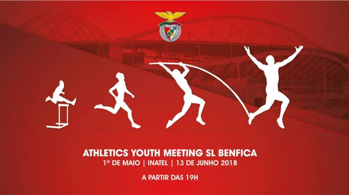 athtletics-youth-meeting-sl-benfica-new