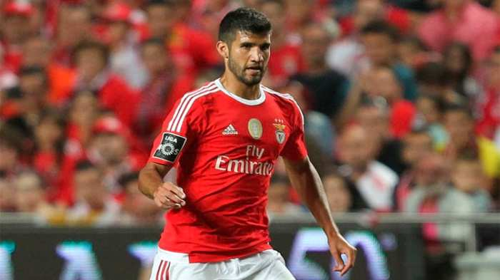 benfica_-_lisandro_lopes