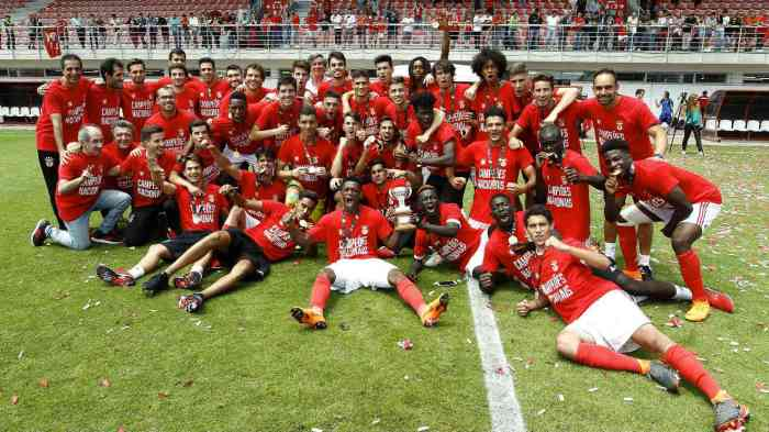 campeoes-juvenis-new