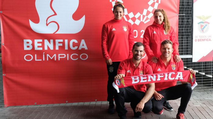 canoistas-benfica-new