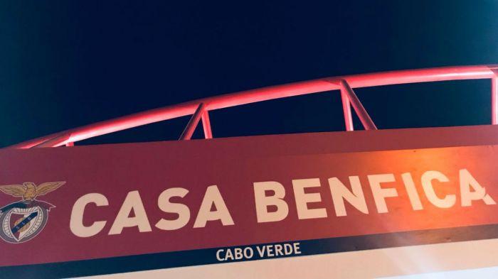 casa-benfica-cidade-praia-new