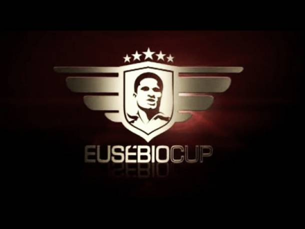 eusebio-cup-bob-2617320977