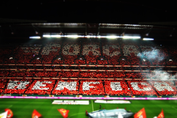 forc3a7a-benfica
