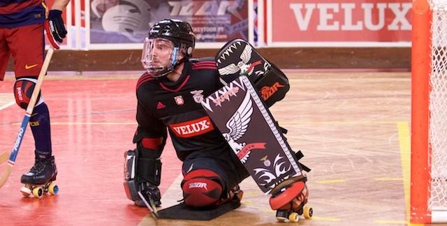 guillem-trabal-benfica-vs-barcelona-liga-europeia-hoquei-em-patins-2015-2016-imagem-marzla-cattini-cerh-e1463597129665