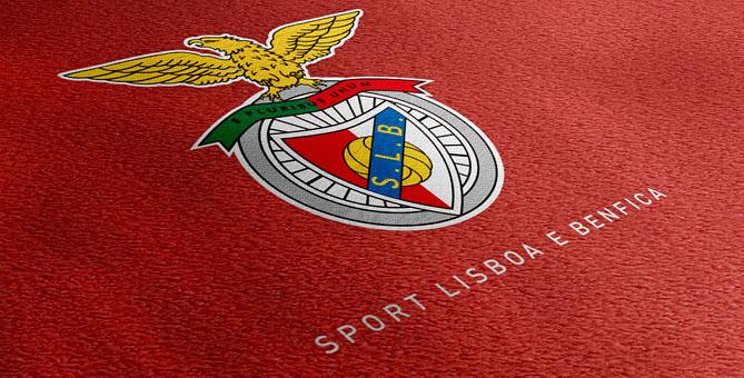 parceria-sport-lisboa-benfica-669x640
