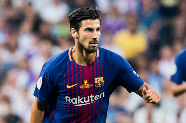 Andre-Gomes-641559
