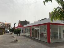 Casa Cabo Verde5