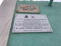 Casa Cabo Verde6