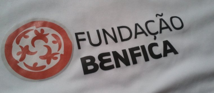 Equipamento-BENFICA-Futebol-Adidas-Fundacao-Benfica_434208453_7