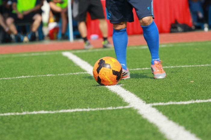 futebol-generico