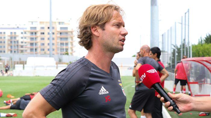 jorge-cordeiro-treinador-adjunto-sub-23-new