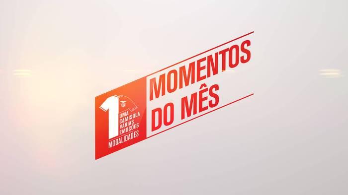 momentos-do-mes-new