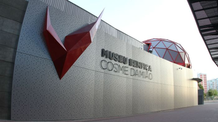 museu-fachada-new