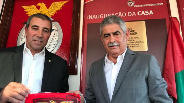 Presidente-Sport-Newark-Benfica1-Thumbnail