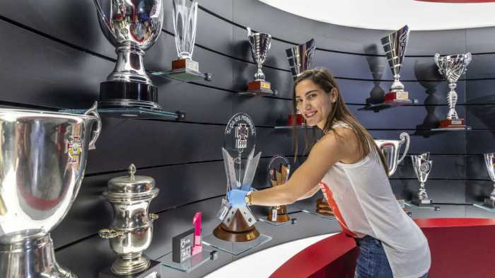 Rita-Lopes-museu-trofeus-New