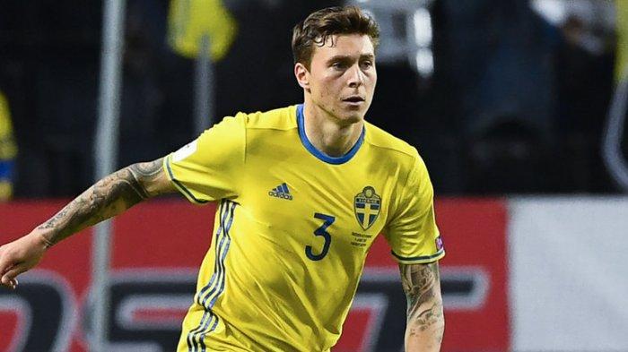skysports-victor-lindelof-sweden-football_3975512