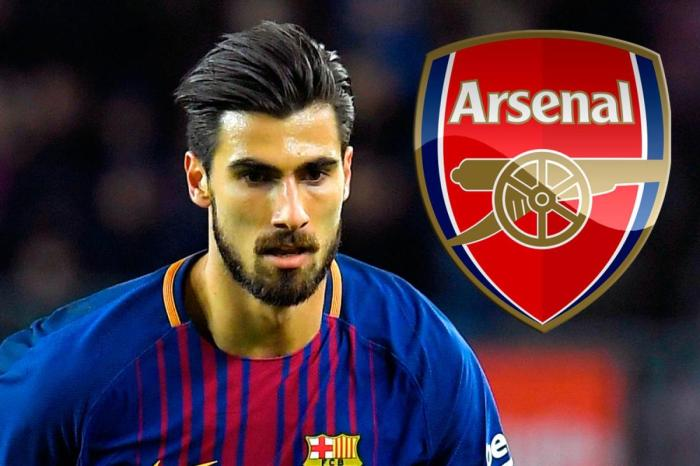 SPORT-PREVIEW-Andre-Gomes-to-Arsenal