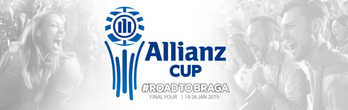 Allianz_cup_banner_site