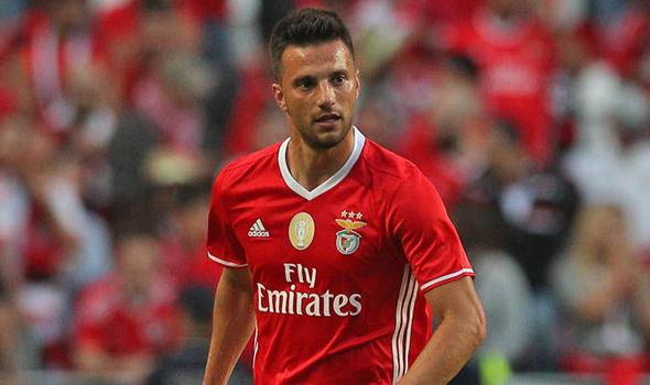 Andreas-Samaris-Benfica-820561
