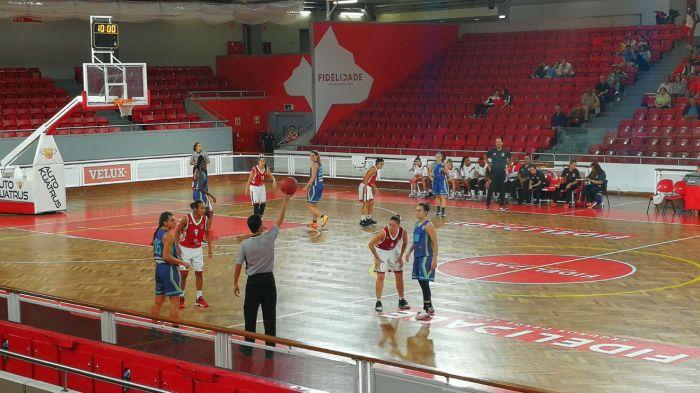 basquetebol_feminino_benfica_boaviagem_22outubro_new