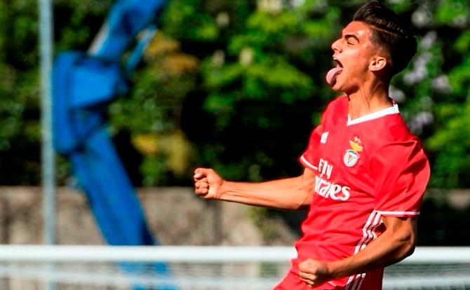 Benfica-Futebol-Joao-Filipe-Jota