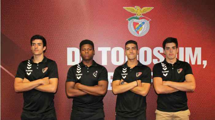 benfica-juniores-andebol-new