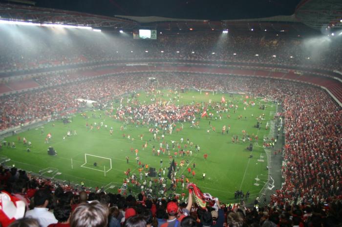 Benfica_Campeão_2005_2