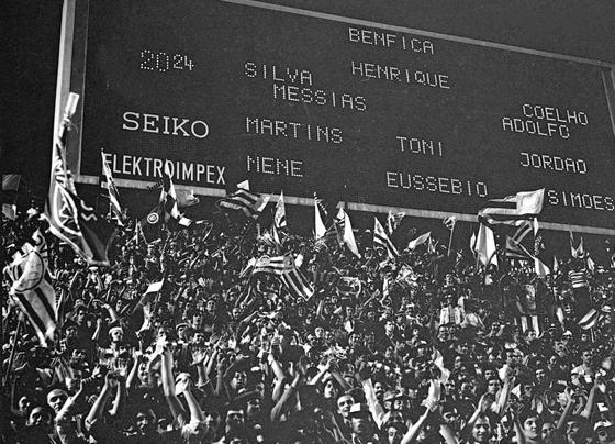 Olympiakos_Benfica_7374