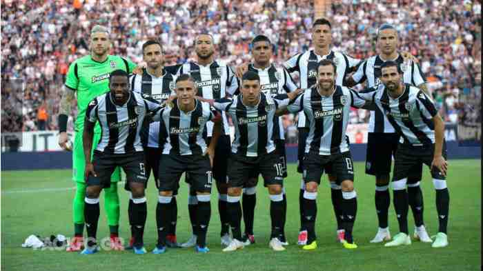 paok-6-new