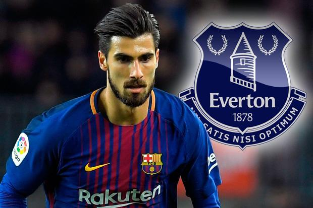 SPORT-PREVIEW-Andre-Gomes-Everton