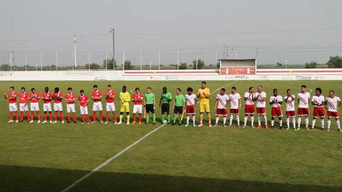 Sub-23-Vilafranquense-Benfica-New