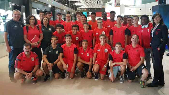 atletismo-benfica-juniores-new