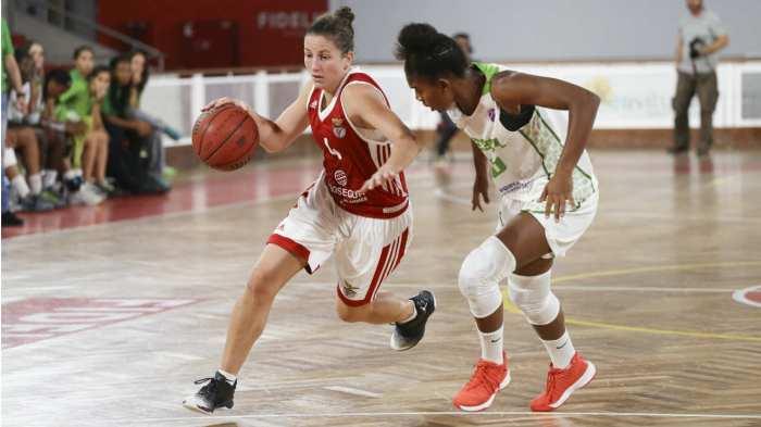 benfica-gdessa-basquetebol-new