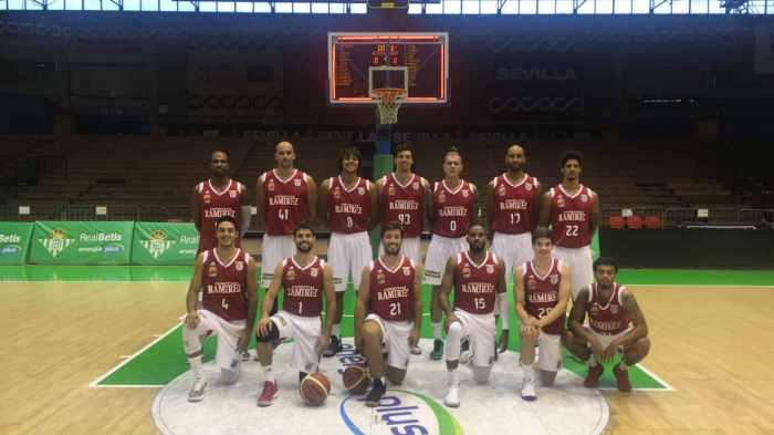 equipa-basquetebol-new