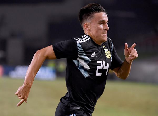 Franco+Cervi+Guatemala+v+Argentina+GeKdwZKIs4al