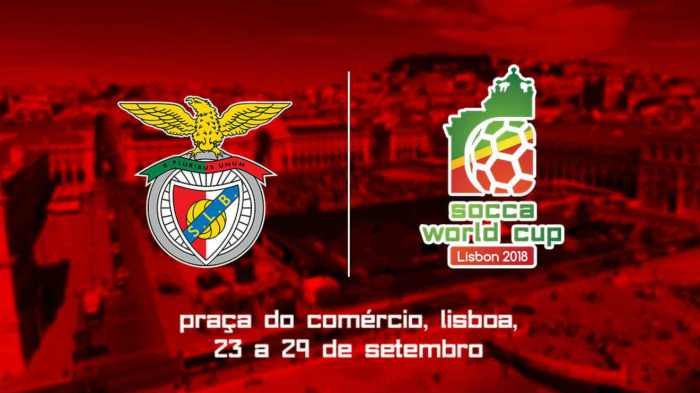 socca-cup-benfica-new
