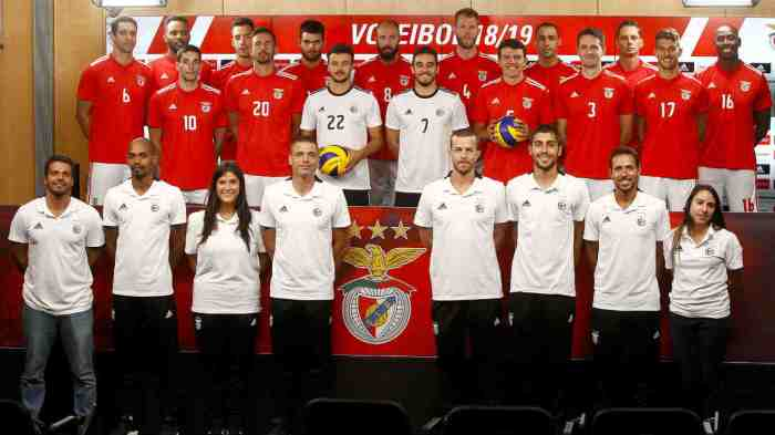 voleibol-apresentacao-cs-1-new