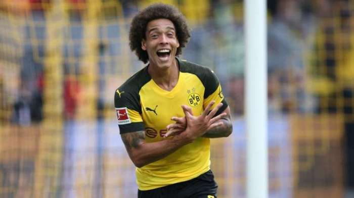 axel-witsel-celebrant-son-but-face-a-leipzig_235103